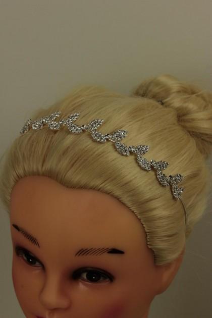 wholesale wedding headbands