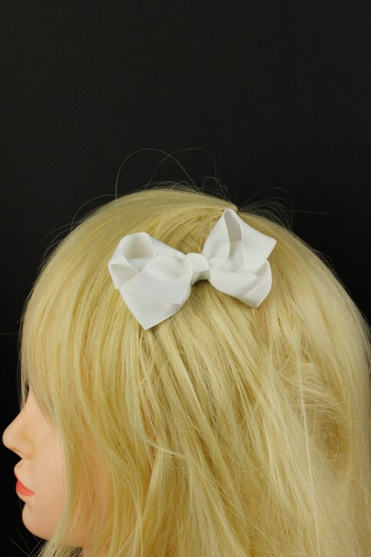 ASOORTED BOW CLIP PACKAGE-SMALL-SM