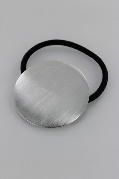 Circle Circle Ponytail