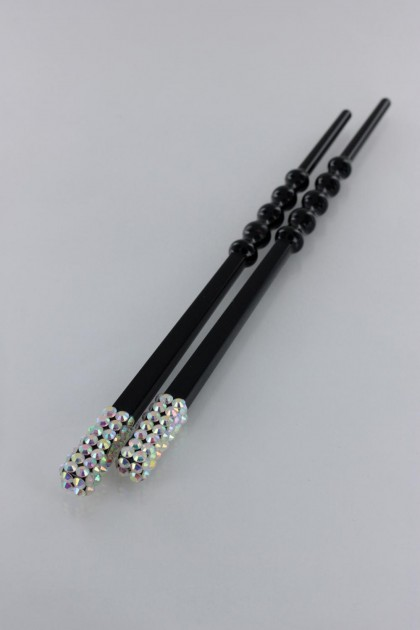 Traditional Shopstick Hair Pin