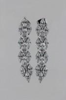 Wholesale CZ Earring