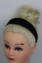 Trend Headband