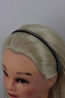 Traditional Headband