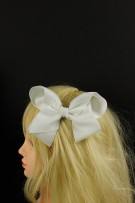 ASOORTED BOW CLIP PACKAGE-TM