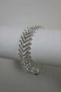 Bridal Bracelt