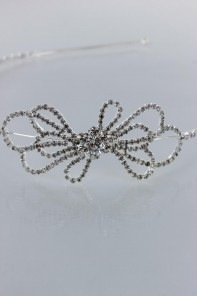 wholesale wedding headbands