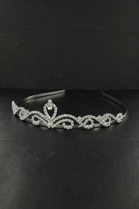 JULIANA TIARA