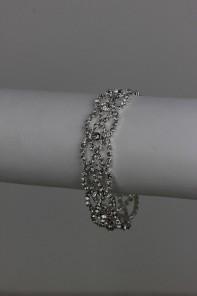 Toggler bracelet