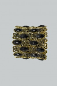 Antique Stylish Bracelet