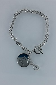 Sunglass Nametag Bracelet