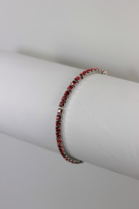 1 line baby stretch bracelet