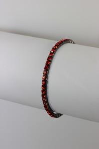1 line stretch bracelet
