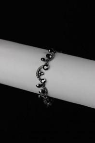 Wholesale Famous Bracelet