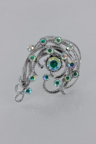 brooch wholesale