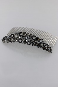 Audry Hair Comb Accessories