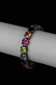 wholesale cz bracelets