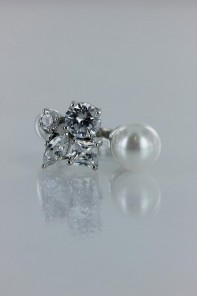 Popular 10mm pearl 0.5