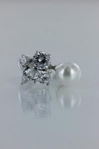 Popular 10mm pearl 0.5