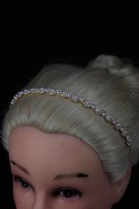 wholesale pearl headband