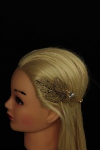 Wholesale Headpieces
