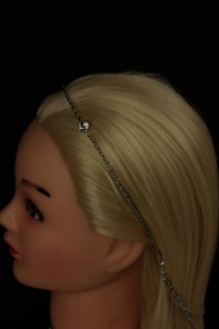 Wholesale Headchain