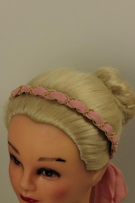 Wholesale Wedding Headpiece