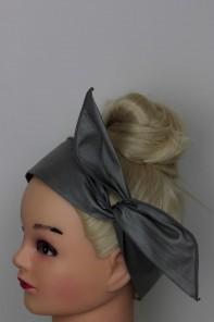 Injo Leza Headband