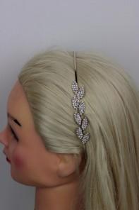Limited Mini Olympus Headband