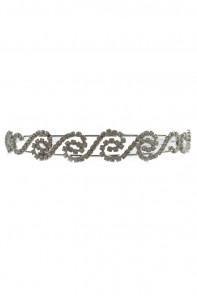 Symphony Bridal Headband