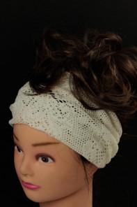 net style headband