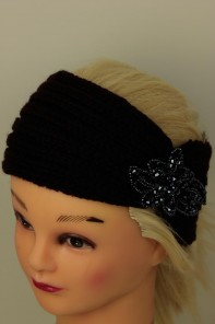 Headband Package