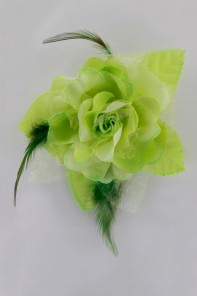 Corsage Clip Package