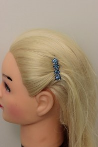 Hair Barrette Wholesale