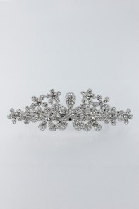 daisy fiona hair barrette