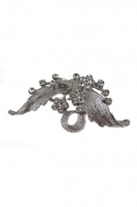 BROOCHE JEWELRY