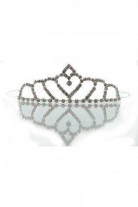 SIMPLY BRIDAL TIARA